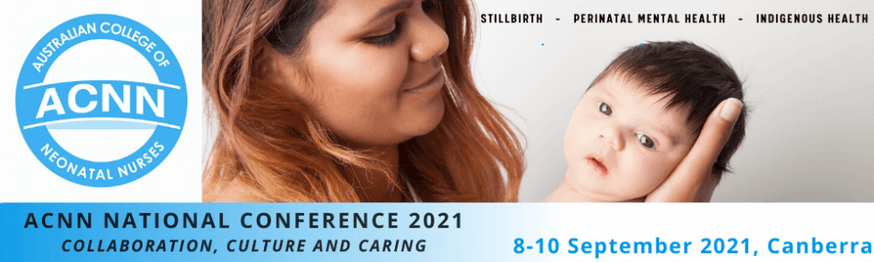 ACNN 2021 Conference